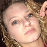 Maddie from Dumas | Woman | 20 years old | Scorpio