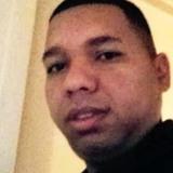 Joe from Brooklyn   Man   36 years old   Virgo