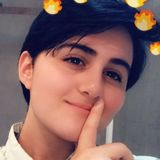Sarina from Beenleigh | Woman | 20 years old | Sagittarius