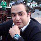 Okatib from Dubai | Man | 37 years old | Scorpio