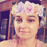 Elizabeth from Chipley | Woman | 29 years old | Capricorn