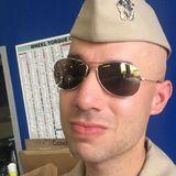 Texasdirect from Columbia | Man | 37 years old | Scorpio