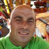 Javier from Moralzarzal | Man | 41 years old | Aries