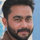 Avtarmehra from Kotkapura | Man | 29 years old | Taurus