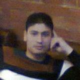 Alex from Roade | Man | 35 years old | Sagittarius