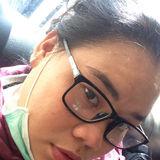 Kaathena from Palembang | Woman | 27 years old | Gemini