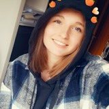 Luu from Wuppertal | Woman | 18 years old | Cancer