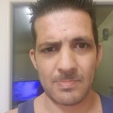 Ericch from La Clayette | Man | 40 years old | Cancer