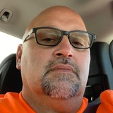 Pitts from Redwood Falls | Man | 48 years old | Cancer