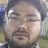 Pradip from Rahatgarh | Man | 31 years old | Cancer