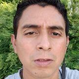 Toni from Plainfield   Man   34 years old   Sagittarius