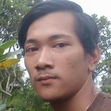 Bagus from Nganjuk | Man | 23 years old | Gemini