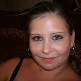 Angel from Largo | Woman | 26 years old | Leo