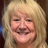Whisperingsoul from Wolfville | Woman | 61 years old | Scorpio