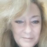 Dkimberley from San Angelo   Woman   51 years old   Scorpio