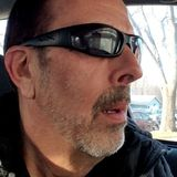 Gaycrman from Cedar Rapids | Man | 64 years old | Virgo