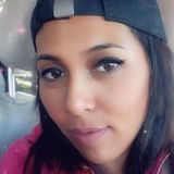 Sereny from Miami Shores | Woman | 37 years old | Scorpio