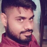 Bajji from Malkajgiri | Man | 28 years old | Taurus