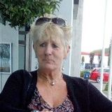 Annie from Christchurch | Woman | 61 years old | Libra