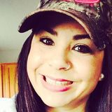 Ash from Macclenny | Woman | 31 years old | Aquarius