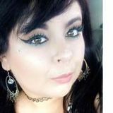 Jessiboo from Las Vegas   Woman   30 years old   Cancer