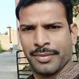 Vicky from Khilchipur | Man | 30 years old | Capricorn