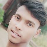 Shiv from Mau | Man | 22 years old | Aquarius