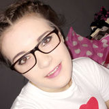 Chloe from Wigan | Woman | 24 years old | Libra