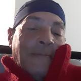 Sunny from Manassas   Man   34 years old   Leo
