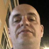 Antonio from Rubi | Man | 44 years old | Libra