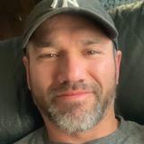 Irish from Maple Ridge   Man   44 years old   Capricorn