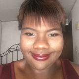 Roro from Pontotoc | Woman | 31 years old | Aquarius
