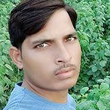 Kishor from Ratangarh | Man | 26 years old | Aries