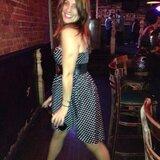 Benita from Layton   Woman   31 years old   Scorpio
