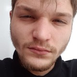Rene from Margny-les-Compiegne | Man | 23 years old | Scorpio