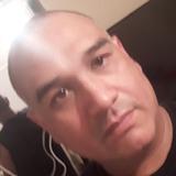 Joe from Carrollton | Man | 42 years old | Capricorn