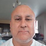 Funnyman from Aurora | Man | 54 years old | Sagittarius