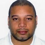 Wmckelphri from North Las Vegas   Man   43 years old   Taurus