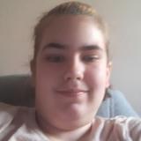 Swetty from Erfurt | Woman | 19 years old | Capricorn