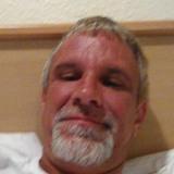 Tony from Amelia   Man   49 years old   Capricorn