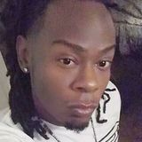 Jamaal from Decatur | Man | 34 years old | Taurus