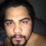 Davidm from Del Rio | Man | 27 years old | Sagittarius