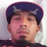 Kingbebe from North Fort Myers   Man   36 years old   Aries