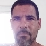 Bory from Toa Alta | Man | 52 years old | Aries