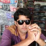Jitendra from Sehore | Man | 30 years old | Sagittarius