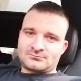 Vrvasika20Y from Dives-sur-Mer | Man | 32 years old | Taurus