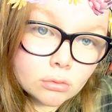 Copper from Wausau | Woman | 22 years old | Sagittarius