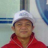 Gio from Banyumas   Man   26 years old   Capricorn