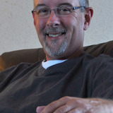 Weeter from Lincoln | Man | 61 years old | Pisces