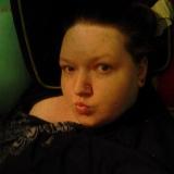 Apugslife from Saint Joseph | Woman | 35 years old | Aquarius